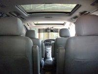 Toyota Previa 2.4 Double sunroof km90rb sangat istimewa (tp8.jpg)