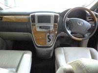 Toyota: New Alphard 3.0 V6 MZG Home Theatre super istimewa asli Sidoarjo (ta5.jpg)