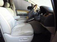 Toyota: New Alphard 3.0 V6 MZG Home Theatre super istimewa asli Sidoarjo (ta6.jpg)