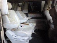 Toyota: New Alphard 3.0 V6 MZG Home Theatre super istimewa asli Sidoarjo (ta7.jpg)