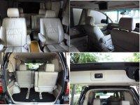 Toyota: New Alphard 3.0 V6 MZG Home Theatre super istimewa asli Sidoarjo (ta8.jpg)