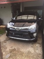 Dijual mobil toyota calya 2017 (IMG-20170912-WA0022.jpg)