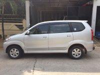 Dijual Toyota Avanza 1.3 G (cd8be999-550c-4620-8edf-3b31091c692e.jpg)