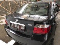 Toyota Vios G 1.5cc 2005 (6.jpg)
