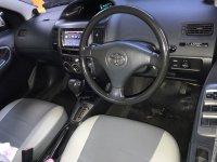 Toyota Vios G 1.5cc 2005 (7.jpg)