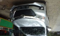 Toyota: AVANZA GRAND ALL NEW G 1.3 2015 (20170910_121736.jpg)