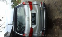 Toyota: AVANZA GRAND ALL NEW G 1.3 2015 (20170910_121704.jpg)