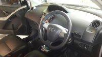 Toyota Yaris E 2013 black MT (4.jpg)