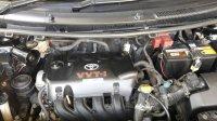 Toyota Yaris E 2013 black MT (6.jpg)