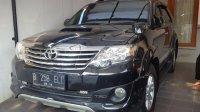 Toyota Fortuner 2013 AT VNT TRD Sportivo (IMG-20170914-WA0037.jpg)