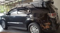 Toyota Fortuner 2013 AT VNT TRD Sportivo (IMG-20170914-WA0036.jpg)