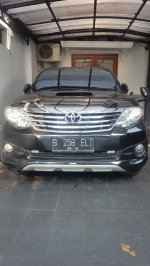 Toyota Fortuner 2013 AT VNT TRD Sportivo (IMG-20170914-WA0035.jpg)