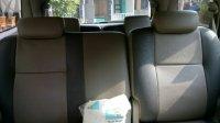 Jual Toyota: Oper Kredit Innova type E th 2015, Bensin, Semarang