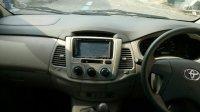 Toyota: Oper Kredit Innova type E th 2015, Bensin, Semarang (innova 1.jpg)