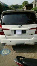 Toyota: Oper Kredit Innova type E th 2015, Bensin, Semarang (innova 3.jpg)