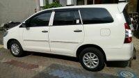 Toyota: Oper Kredit Innova type E th 2015, Bensin, Semarang (innova 5.jpg)