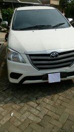 Toyota: Oper Kredit Innova type E th 2015, Bensin, Semarang (innova 4.jpg)
