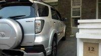 Toyota Rush TRD Sportivo AT 2015 (IMG_20170915_214519.jpg)