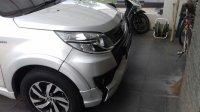 Toyota Rush TRD Sportivo AT 2015 (IMG-20170913-WA0003.jpg)