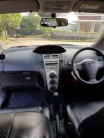 Toyota: Yaris 2011 E Manual Sangat Mulus Istimewa (IMG-20170904-WA0016_1504689383208.jpg)
