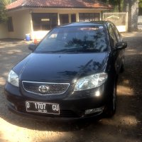 Sedan Toyota vios hitam (IMG_61952.jpg)