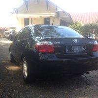 Sedan Toyota vios hitam (IMG_6197.JPG)