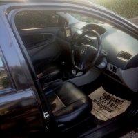 Sedan Toyota vios hitam (IMG_6199.JPG)