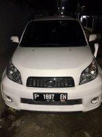 Toyota Rush 2014 Tipe G Bogor - Bandung (IMG_1666.JPG)