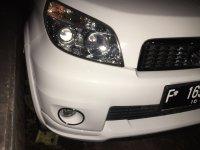 Toyota Rush 2014 Tipe G Bogor - Bandung (IMG_1667.JPG)