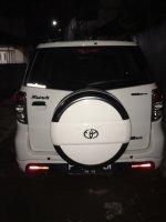 Toyota Rush 2014 Tipe G Bogor - Bandung (IMG_1669.JPG)