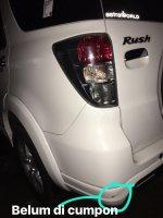 Toyota Rush 2014 Tipe G Bogor - Bandung (IMG_1671.JPG)