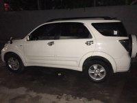 Toyota Rush 2014 Tipe G Bogor - Bandung (IMG_1672.JPG)