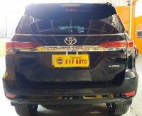 Toyota Fortuner VRZ 2.4 Matic 2016 'Hitam metalik' (20170914_081834.jpg)