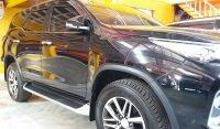 Toyota Fortuner VRZ 2.4 Matic 2016 'Hitam metalik' (20170914_080856.jpg)
