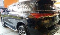 Toyota Fortuner VRZ 2.4 Matic 2016 'Hitam metalik' (20170914_081127.jpg)