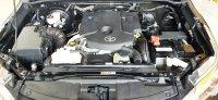 Toyota Fortuner VRZ 2.4 Matic 2016 'Hitam metalik' (20170914_082001.jpg)