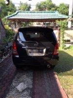 Toyota: Innova Diesel V Automatic (Innova5.jpg)