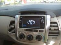 JUAL TOYOTA INNOVA TIPE G LUXURY THN 2014 BENSIN (jual mobil innova bekas.jpeg)