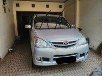 Toyota: Dijual Avanza th 2009