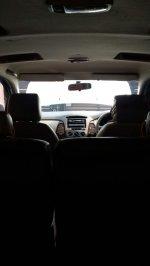 Toyota: Jual Mobil Innova Kesayangan Keluarga (IMG-20170912-WA0001.jpg)