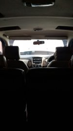 Toyota: Jual Mobil Innova Kesayangan Keluarga