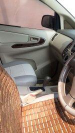 Toyota: Jual Mobil Innova Kesayangan Keluarga (IMG-20170912-WA0003.jpg)