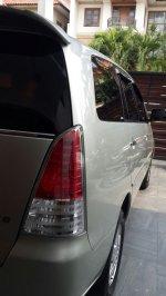 Toyota: Jual Mobil Innova Kesayangan Keluarga (IMG-20170912-WA0004.jpg)