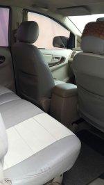 Toyota: Jual Mobil Innova Kesayangan Keluarga (IMG-20170912-WA0007.jpg)