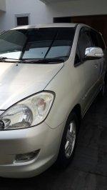 Toyota: Jual Mobil Innova Kesayangan Keluarga (IMG-20170912-WA0008.jpg)