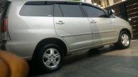 Toyota: Jual Mobil Innova Kesayangan Keluarga (P_20170911_135445.jpg)
