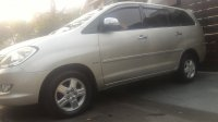 Toyota: Jual Mobil Innova Kesayangan Keluarga (P_20170911_155634.jpg)