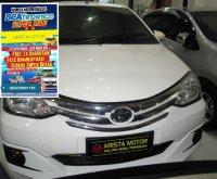 Toyota: Etios Valco G'14 MT Wrna Favorit Putih L. TouchSreen Mobil SGT Terawa (20170918_120334.png)