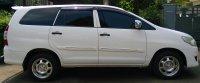 Toyota: Innova E 2.5 MT 2013 (IMG_20170703_163908_720.JPG)