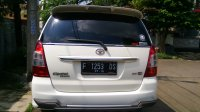 Toyota: Innova E 2.5 MT 2013 (IMG_20170701_123515.jpg)